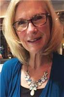 Wendy Curtis Obituary (2019) - The New Jersey Herald