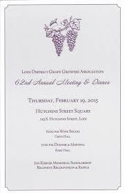 Unveiling Invitations Unveiling Ceremony Invitation Wording Letter
