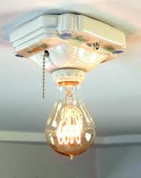 pull chain chandelier solution pull chain ceiling lighting pull chain chandelier