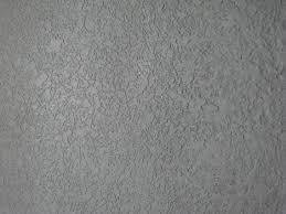 horrible knockdown texture ceiling repair vaulted ceiling knockdown texture matching drywall in knock down ceiling