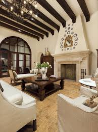 spanish home interior design spanish style homes interior home