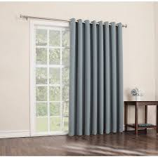 Kitchen  Classy Window Blinds Target White Roller Blinds Walmart Window Blinds And Curtains