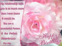 Scorpio birthday ecards ~ Scorpio birthday ecards ~ 70 most beautiful birthday wishes for sister in law u2013 best birthday
