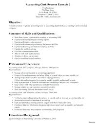 Shipping And Receiving Resume Sample Best Of Receiving Clerk Resume Receiving Clerk Resume Examples With Resume