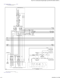 cruze wiring diagrams diagram 2 out amp 001 jpgcruze