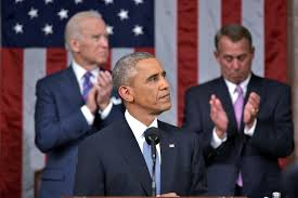 obama community college should be as and universal in president barack obama laid out his plan for community college in his state of the