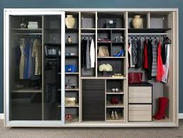 built in wardrobe storage solutions design closet drawers closet organizer systems hanging closet organizer closet solutions walk in custom wardrobe storage