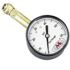 tire pressure gauge. tire pressure gauge1 gauge g