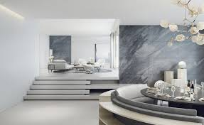 Image result for interior design