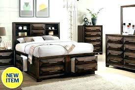 Ravens Bedroom Set Home Decor From This Is Us And More Shows Raven 7 ...