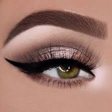 arabic eyemakeuphazel makeup ideas makeup trends eye makeup tips makeup goals