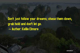 Grab Your Dreams Quotes Best of Top 24 Grab Your Dreams Quotes Sayings