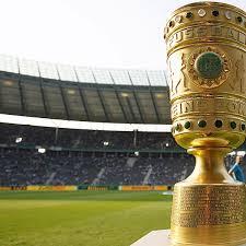 Mar 06, 2019 · lukaku menyebut ole ingin bertahan sebagai manajer united dan para pemain lainnya juga menginginkan hal serupa. Dfb Pokal Holstein Kiel Muss Nach Dortmund Ndr De Sport Fussball Dfb Pokal