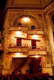Apollo Theatre Designs The Apollo Theater Announces Spring 2020 Season Gothamtogo