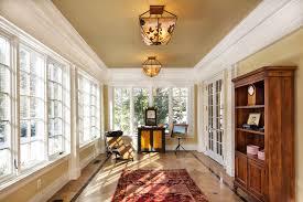 family room lighting fixtures. handmade light fixtures family room traditional with casement windows glass lighting e