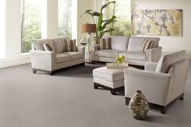masland heather glen carpet