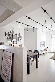 track lighting kitchen. Track Lighting Design Ideas - Internetunblock.us Kitchen