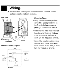 led with dimmer wiring diagram wiring library rh 29 evolang2010 nl lutron 4 way dimmer switch wiring diagram lutron 3 way dimmer switch wiring diagram