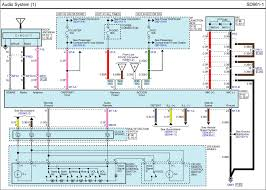 wiring diagram for 2013 kia rio sx navigation page 2 kia click image for larger version wiring jpg views 967 size 274 3