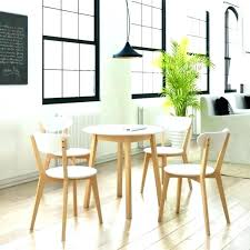 small round glass dining table small round wooden dining room table chair set 4 white small round table chairs dinning room kitchen table chairs impressive