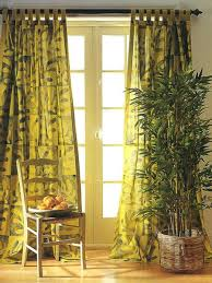 nature curtains curtain trend nature nature print shower curtains