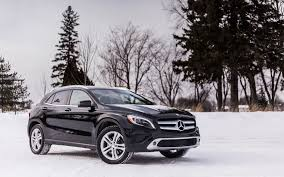 Logging in also gets you access to special features, including 2016 Mercedes Benz Gla News Reviews Picture Galleries And Videos The Car Guide
