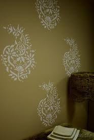 Small Picture Innovative Wall Painting Ideas For Living Room Interior Paint