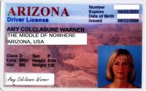 Raising Arizona un Amy Hell In censored