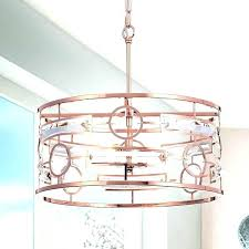 gold light fixtures warehouse of 3 inch rose drum pendant painting black and fixture fitting xtures modern design