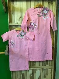 Top những nơi bán áo dài cho mẹ đẹp tại Đà Nẵng - Jadiny