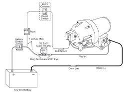flojet wiring diagram wiring diagrams best flojet wiring diagram