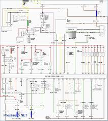 1990 mustang wiring diagram & 1990 mustang 2 3 wiring diagram 1995 mustang wiring diagram at 1989 Mustang Wiring Harness Schematic