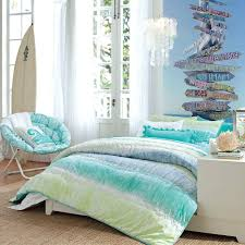 cool beach theme bedroom models bedroom space beach themed single duvet cover bedding design