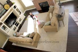 full size of img can you put an area rug on carpet how to make out