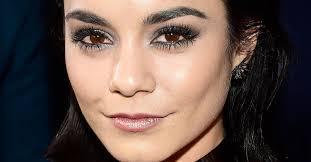 2016 08 08 tutorial vanessa hudgens makeup 2