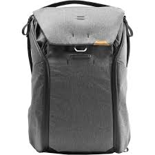 Peak Design 30l Peak Design Everyday Backpack V2 30l Charcoal