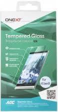 Купить <b>защитную</b> пленку и <b>стекло Onext</b> для телефона, цены на ...