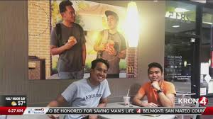 Of Themselves Hang Diversity Up Mcdonald's Poster More For At Pranksters Call