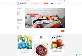 Furniture Shop Website Design Jimmyweb Sydney Impressive Furniture Website Design