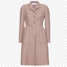 overcoat trench coat designer dress pink coat winter wear