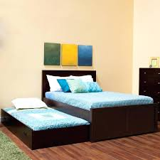 Trundle Queen Bed Queen Size Trundle Bed Plans Queen Trundle Beds ...