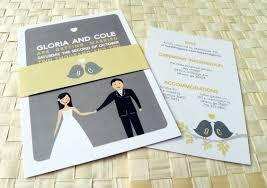 Sheila Mari Design Custom Graphic Design For Your Wedding Needs