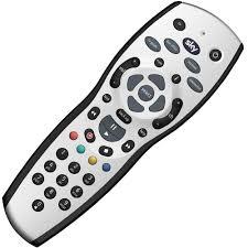 tv remote clipart. tv%20remote%20control tv remote clipart v