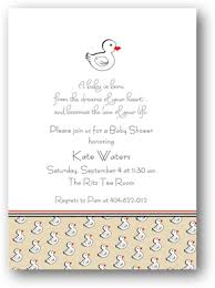 Noteworthy Designs Baby Bliss Birth Announcement Nwi2789f
