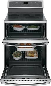 standard double oven configuration capacity double oven configuration  pb full ab capacity double oven co