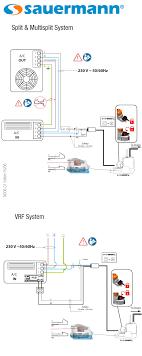 10 si wiring diagram facbooik com 10si Alternator Wiring Diagram si 10 univers\'l sauermann uk 10si alternator wiring diagram with amp meter