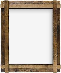 rustic wood picture frames. Rustic Wood Frame Jpg 712 850 Pixels Gpa Party Pinterest Picture Frames U