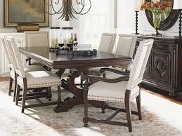 Tommy Bahama Dining Room Furniture Collection Kilimanjaro 552 By Tommy Bahama Home Baer39s Furniture Tommy
