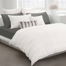 awesome best 25 white duvet covers ideas on cozy room for grey and white duvet cover