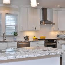 This Is It Why People Like to Use Shaker Style Kitchen Cabinets